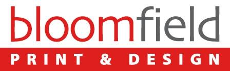 Bloomfield Printers
